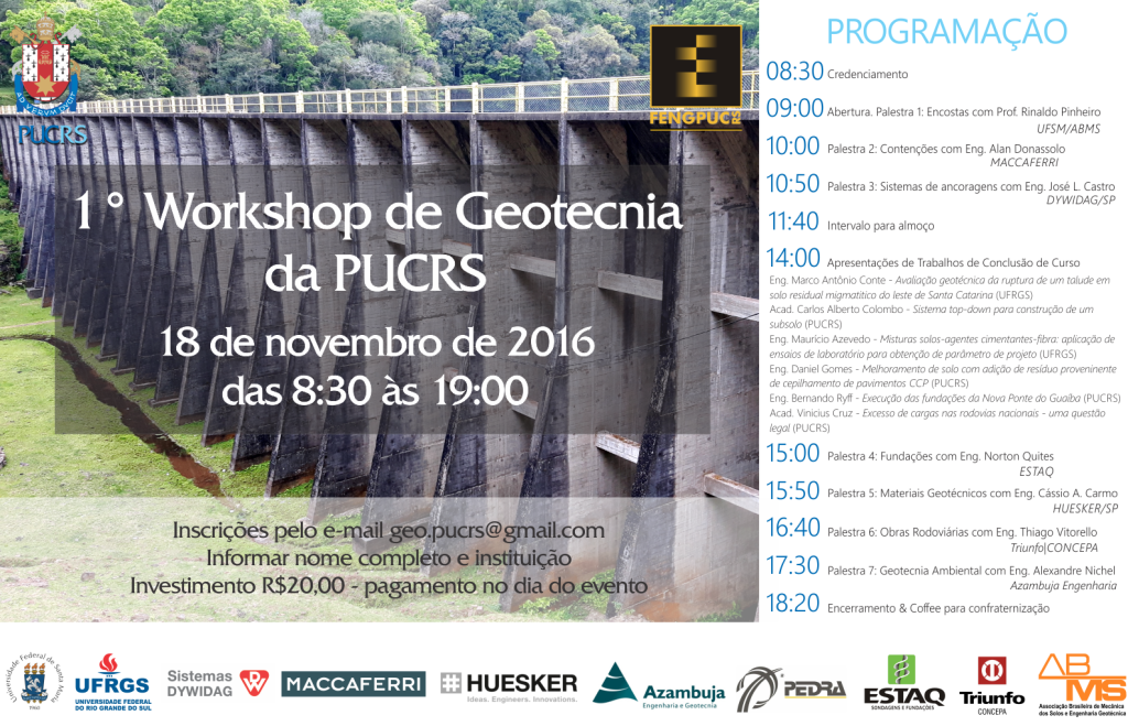 1workshopgeotecniapucrs