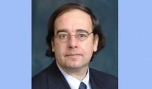 CarlosCarranza