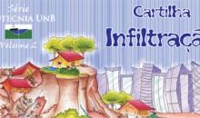 CartilhaInfiltracaoCapa