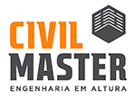 civilmaster
