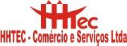 HHTec