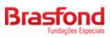 Logo_Brasfond