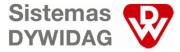 Logo_Dywidag