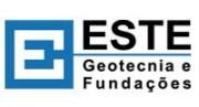 Logo_ESTE