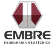 Logo_Embre
