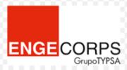 Logo_Engecorps