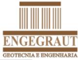 Logo_Engegraut