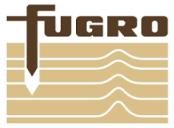 Logo_Fugro
