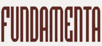 Logo_Fundamenta