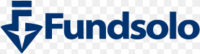 Logo_Fundsolo