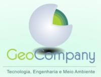 Logo_GeoCompany