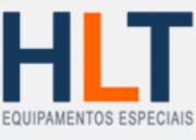 Logo_HLT