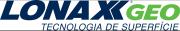 Logo_Lonax