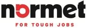 Logo_Normet