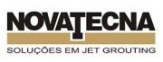 Logo_Novatecna