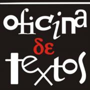Logo_Oftextos