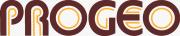 Logo_Progeo
