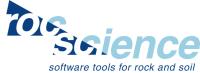 Logo_RocScience