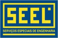 Logo_SEEL