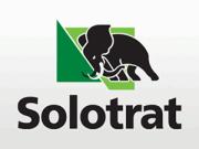 Logo_Solotrat
