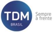 Logo_TDM