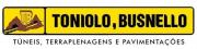 Logo_Toniolo