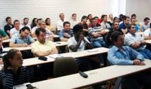 MinicursoInvestigacaoCampo-RS-Abril2013