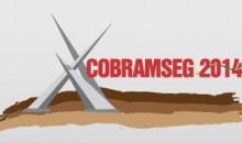 cobramseg2014-logo