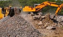 construcaoterra-abms