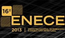 enece2013