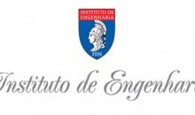 institutodeengenharia