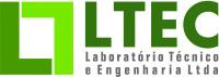 logotipo_LTEC