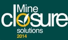 mineclosuresolutions2014