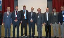seminariotuneisimersos2013