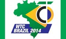wtc2014-abms