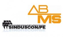 ABMS-Sinduscon_PE