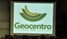 geocentrohome