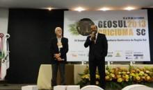 geosul-interna