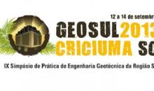 geosul2013