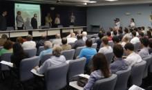 reflexoesengenharia-mai2013-auditorio