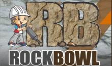 rockbowl