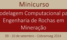 minicurso-modelagem-cbmr