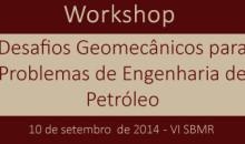 workshop_cbmr