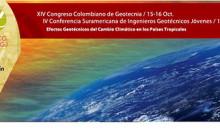1Congresso Colombia