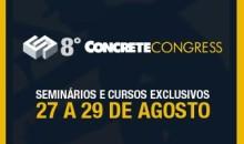 concreteshow