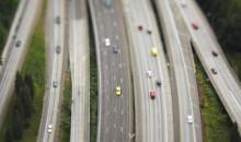 rodovia-imagem