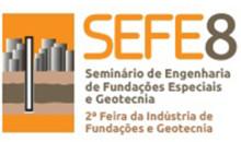 SEFE8