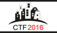 ctf2016-interna