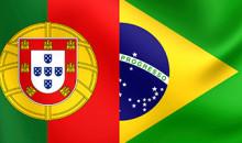 luso-brasileiro-interna