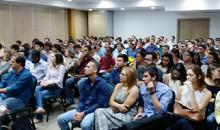 iv-seminario-ufrn-interna